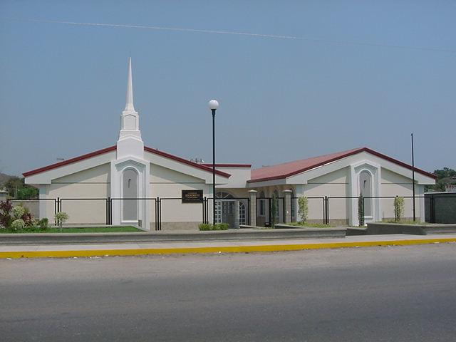 Guacamayas-11.jpg
