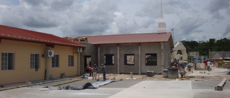 Iglesia-Calkini-7.jpg