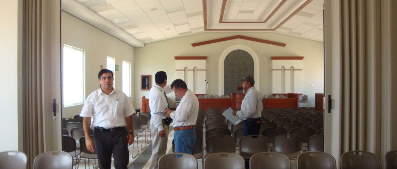 Iglesia-Calkini-9.jpg