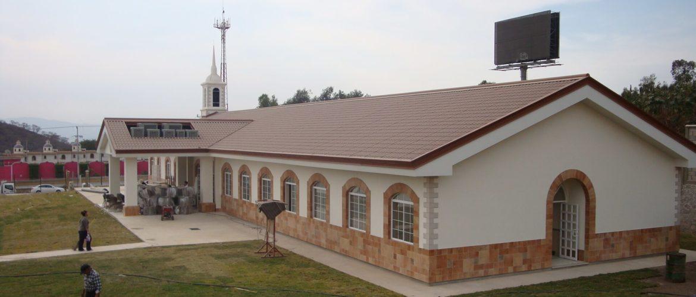Iglesia-Central-1.jpg