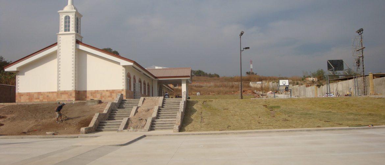 Iglesia-Central-2.jpg