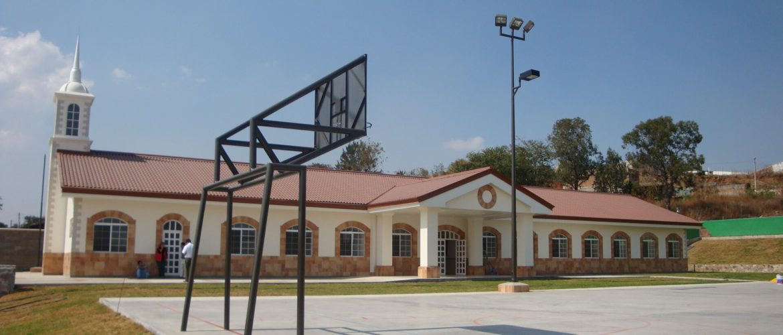 Iglesia-Central-3.jpg