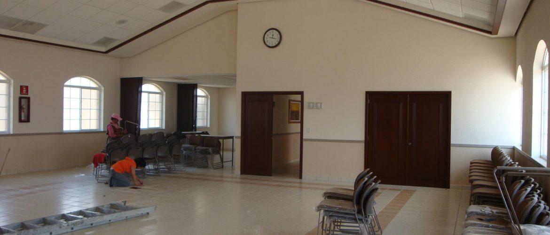 Iglesia-Central-6.jpg