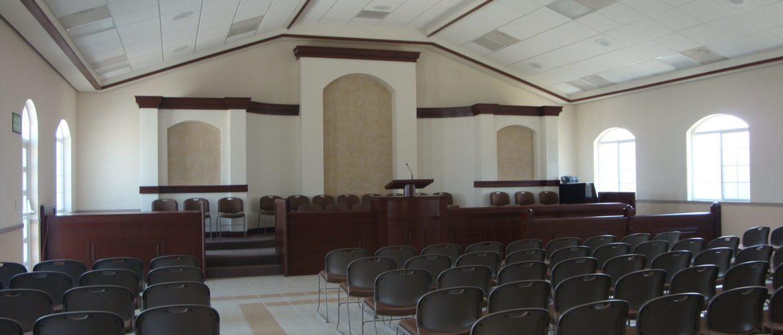 Iglesia-Central-7.jpg