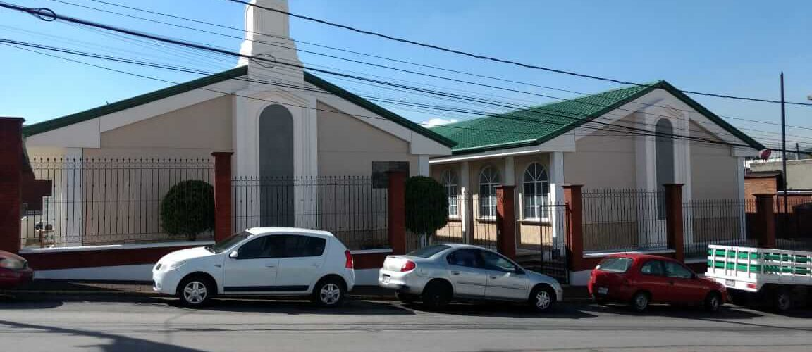 Iglesia-Jardines-11.jpeg