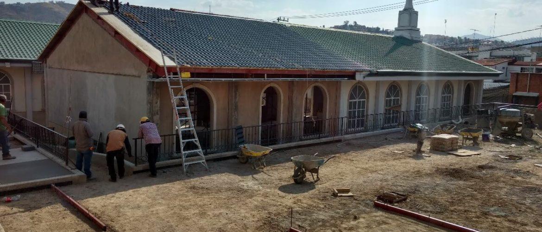 Iglesia-Jardines-3.jpeg