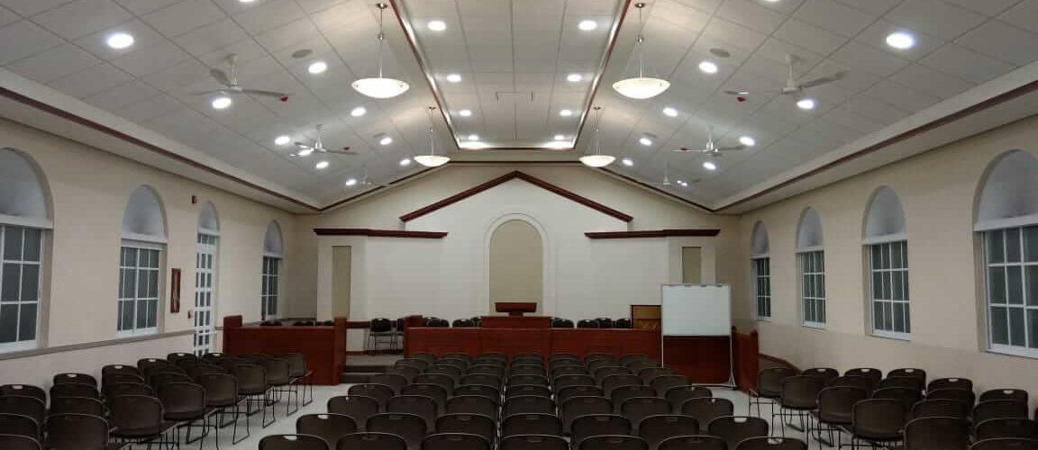 Iglesia-Jardines-8.jpeg