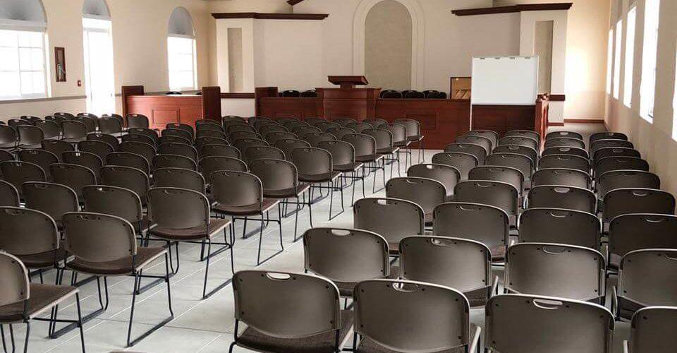 Iglesia-Jardines-9.jpeg