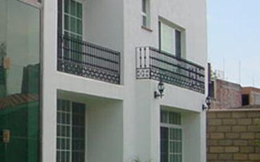 Habitacional