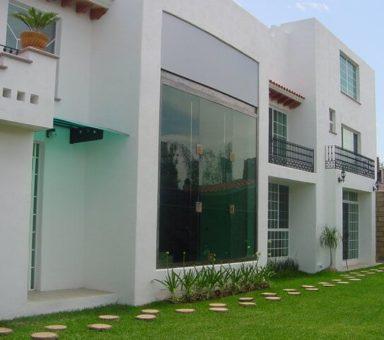 Casa Habitación M3