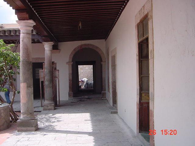 Galeana-1.jpg